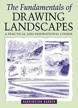 look the fundamentals of art history ebook