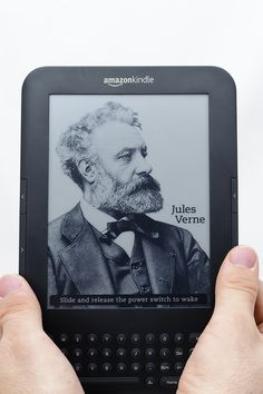 free ebooks for ipad download