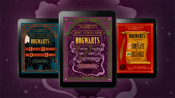 hogwarts an incomplete and unreliable guide ebook free