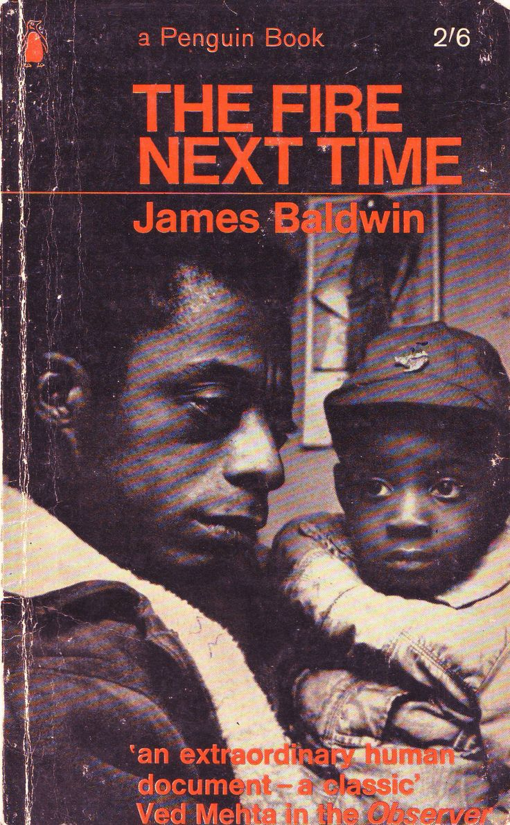another country james baldwin ebook