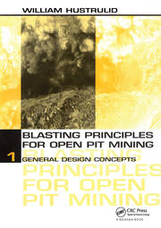 open pit mine planning and design ebook