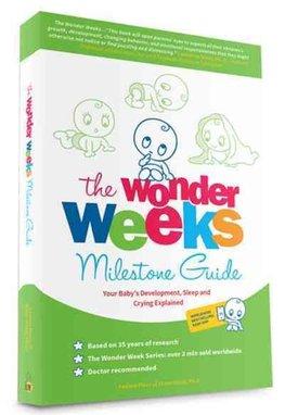 the wonder weeks plooij epub