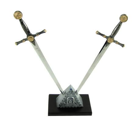 the dagger in the desk epub
