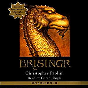 inheritance cycle ebook free download