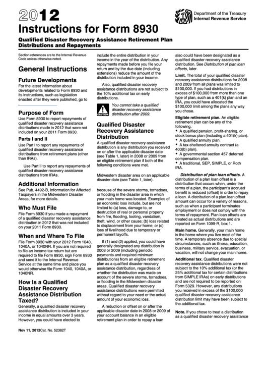 beautiful disaster free pdf ebook download