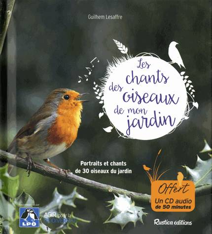 des chants pour angel 2017 ebook gratuit