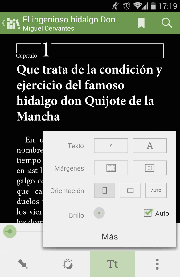 aldiko epub reader for android free download