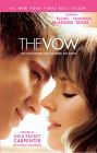 the vow kim and krickitt carpenter ebook