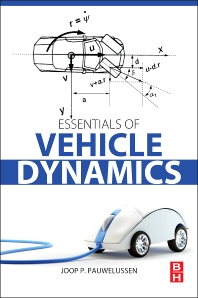 race car vehicle dynamics ebook