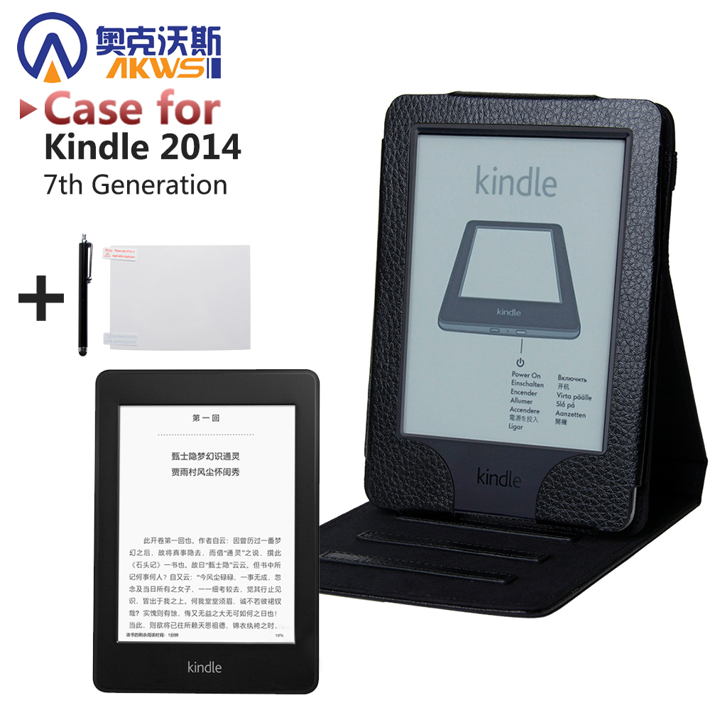 how to transfer ebooks from pc to kindle