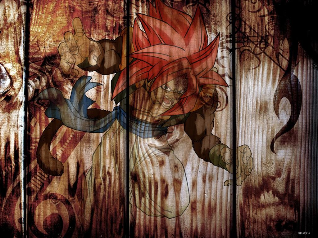 dragon ball z manga epub