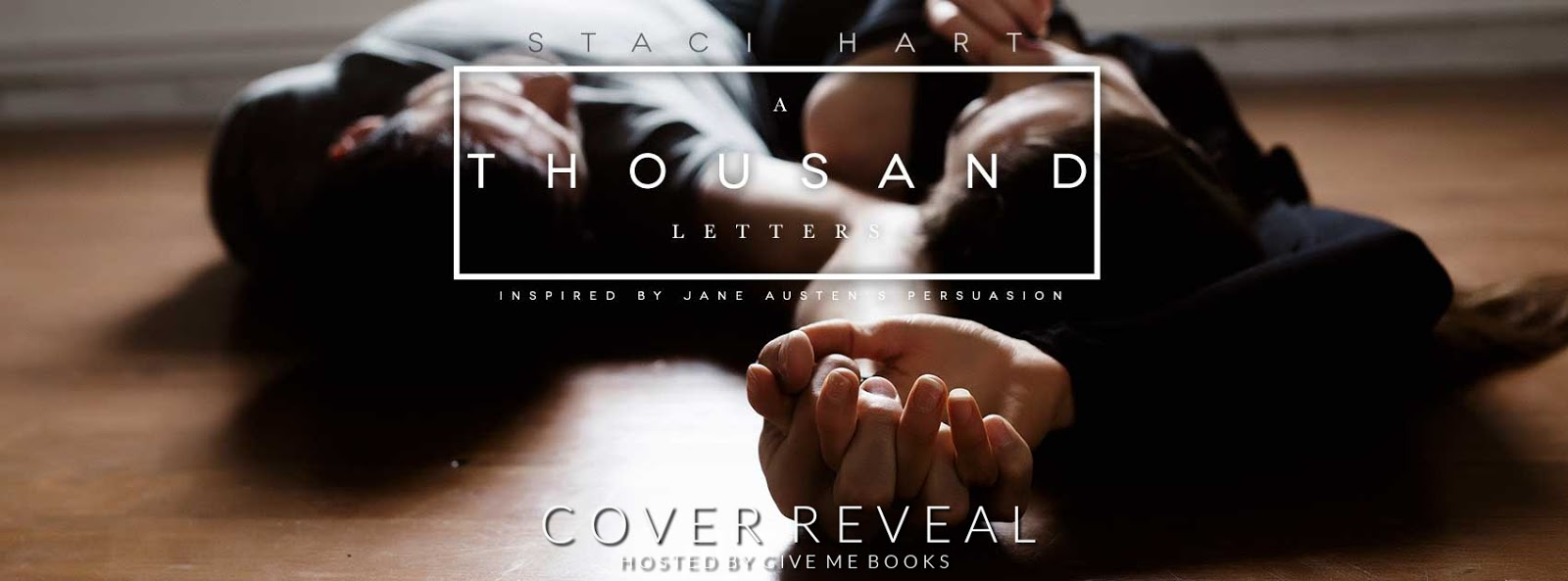 a thousand letters staci hart epub vk