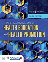 foundations for health promotion ebook