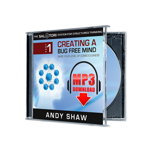 a bug free mind ebook
