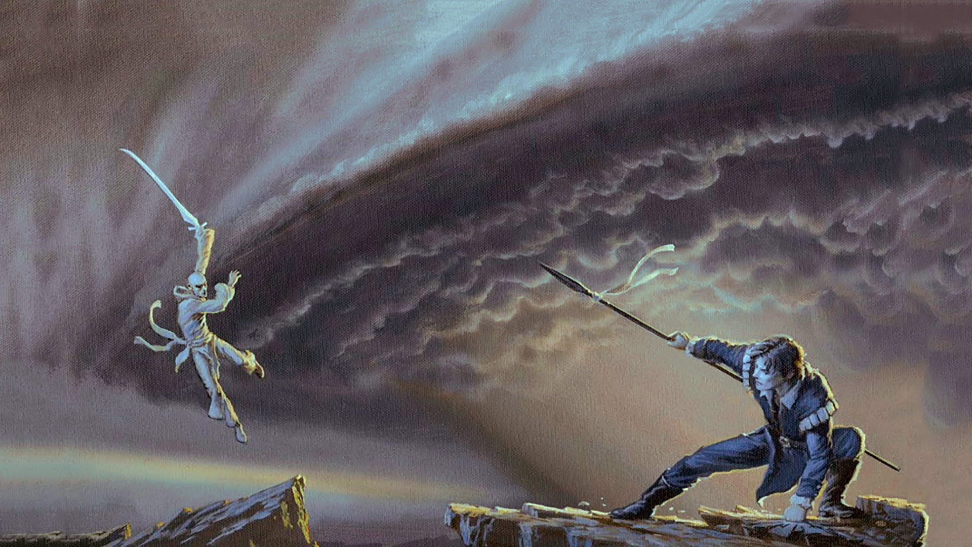 brandon sanderson words of radiance epub download