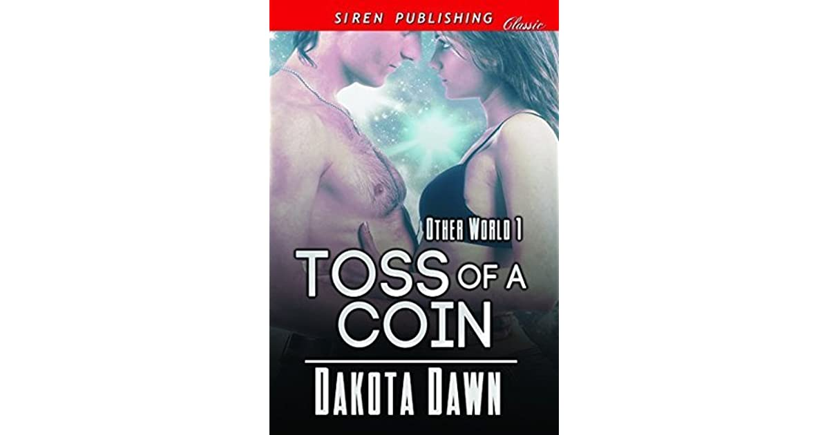 ebook series erotica dakota dawn otherworld