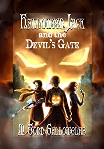at the gates of darkness free ebook