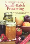ball complete book of home preserving ebook