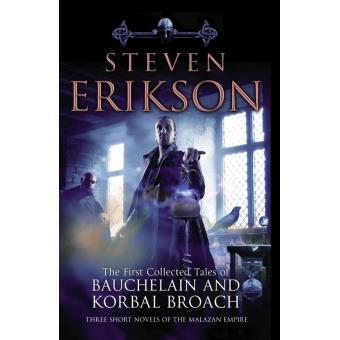 bauchelain and korbal broach epub