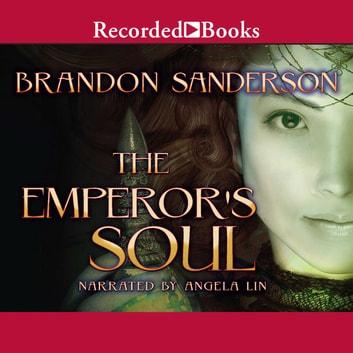brandon sanderson elantris epub free