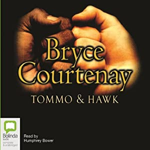 bryce courtenay ebooks free download