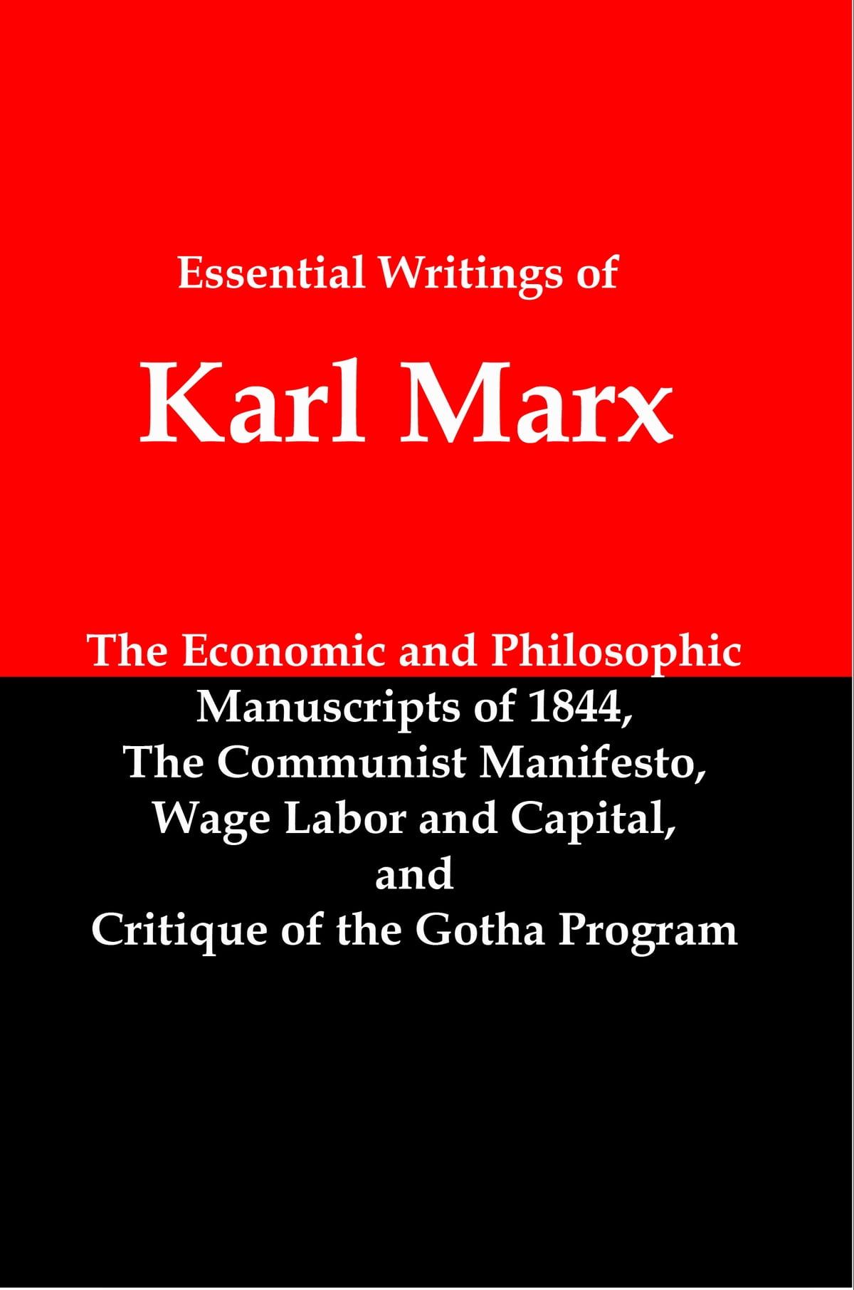 essentials of economics hubbard ebook