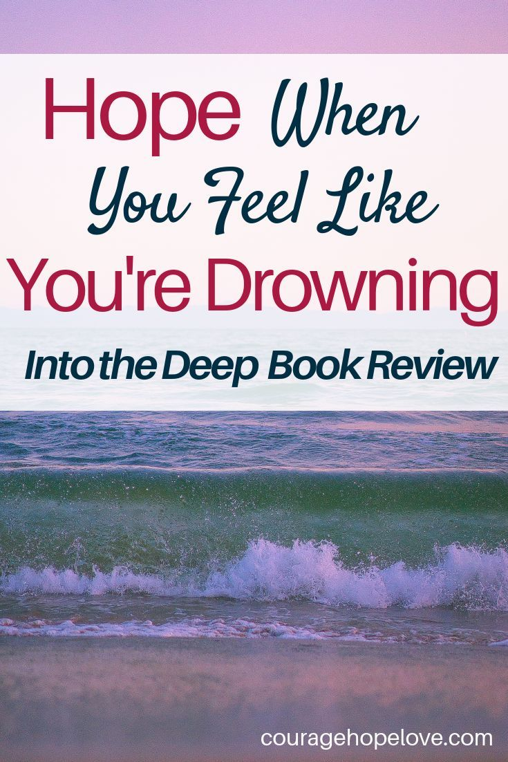 into the drowning deep e ebook download