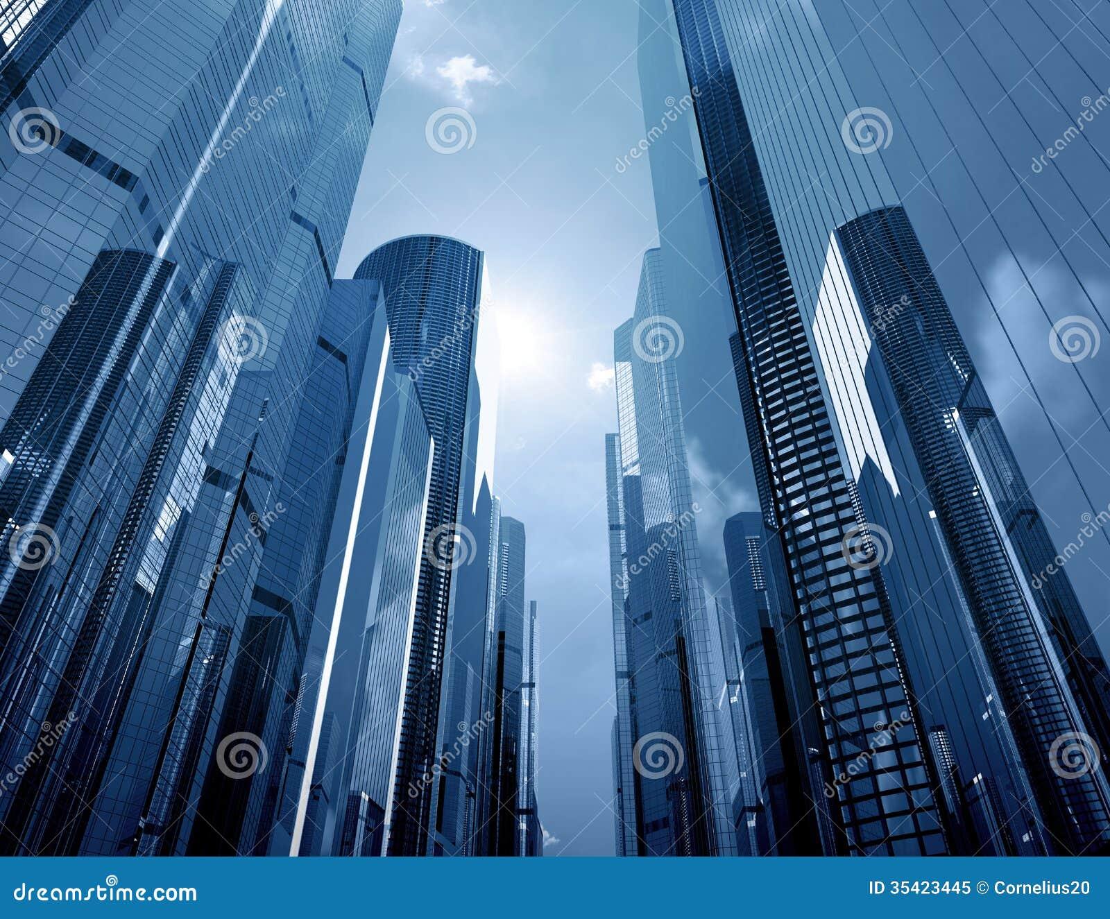 city of glass epub download free