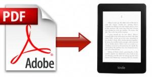 convert multiple epub to mobi online