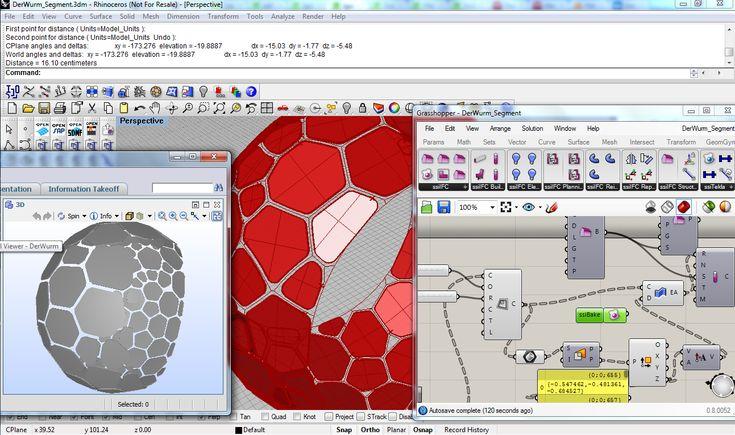 ebook for grasshopper parametric design