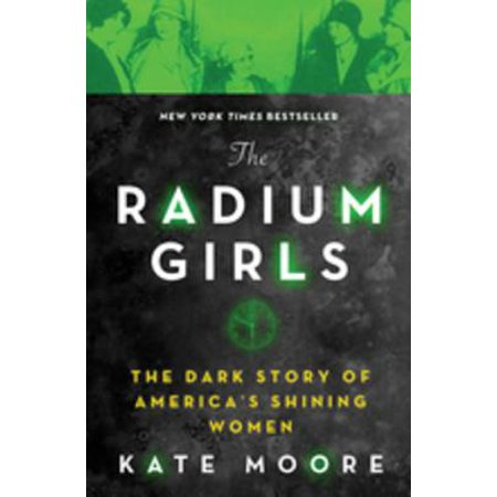 the radium girl epub download