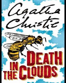 agatha christie free ebooks read online