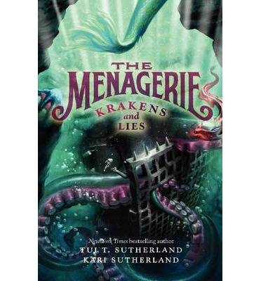 fablehaven series epub free download
