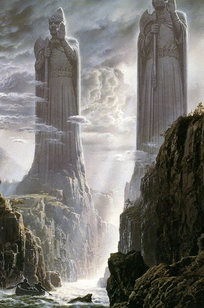 the pillars of the earth epub download