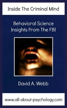oxford textbook of psychiatry ebook free download