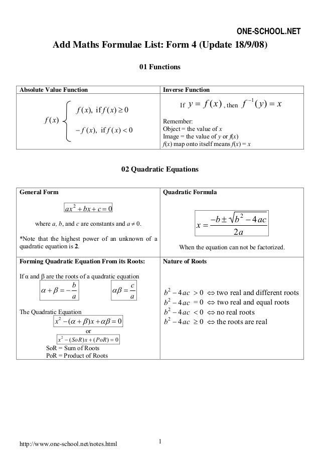 pearson math 7 ebook practice and homework book answers