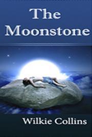 new moon free epub download