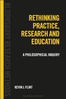 educational research pdf ebook download