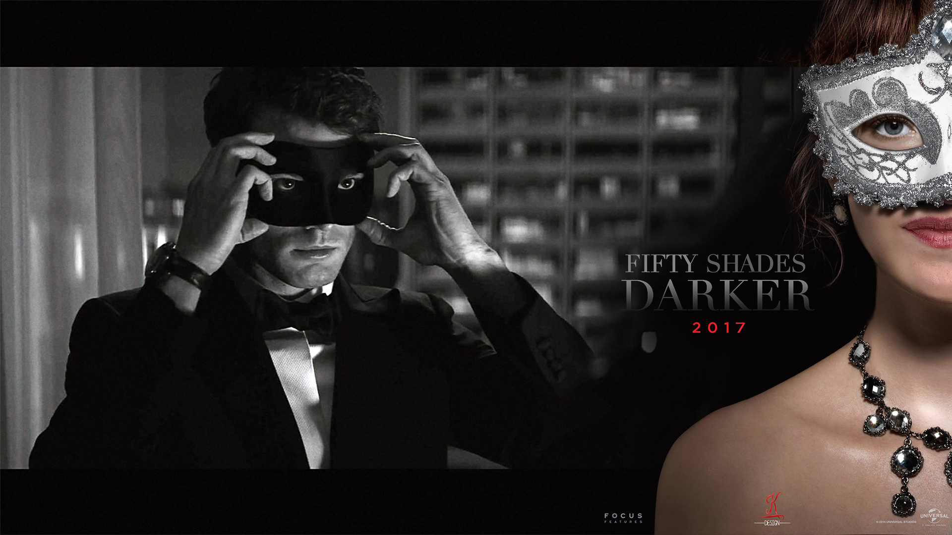 fifty shades freed ebook free download epub