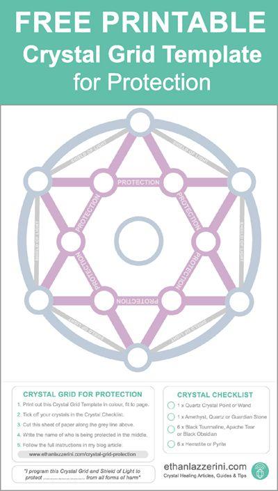 free ebooks on crystal healing