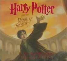 harry potter and the deathly hallows epub chomikuj