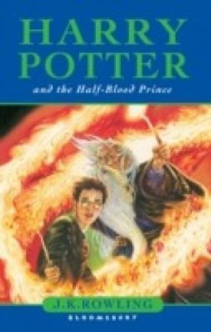 harry potter ebook free epub