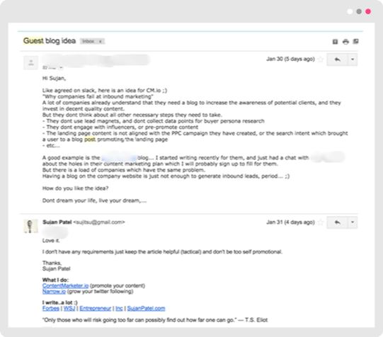 how to send an ebook through email