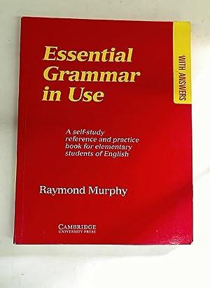 intermediate english grammar by raymond murphy ebook