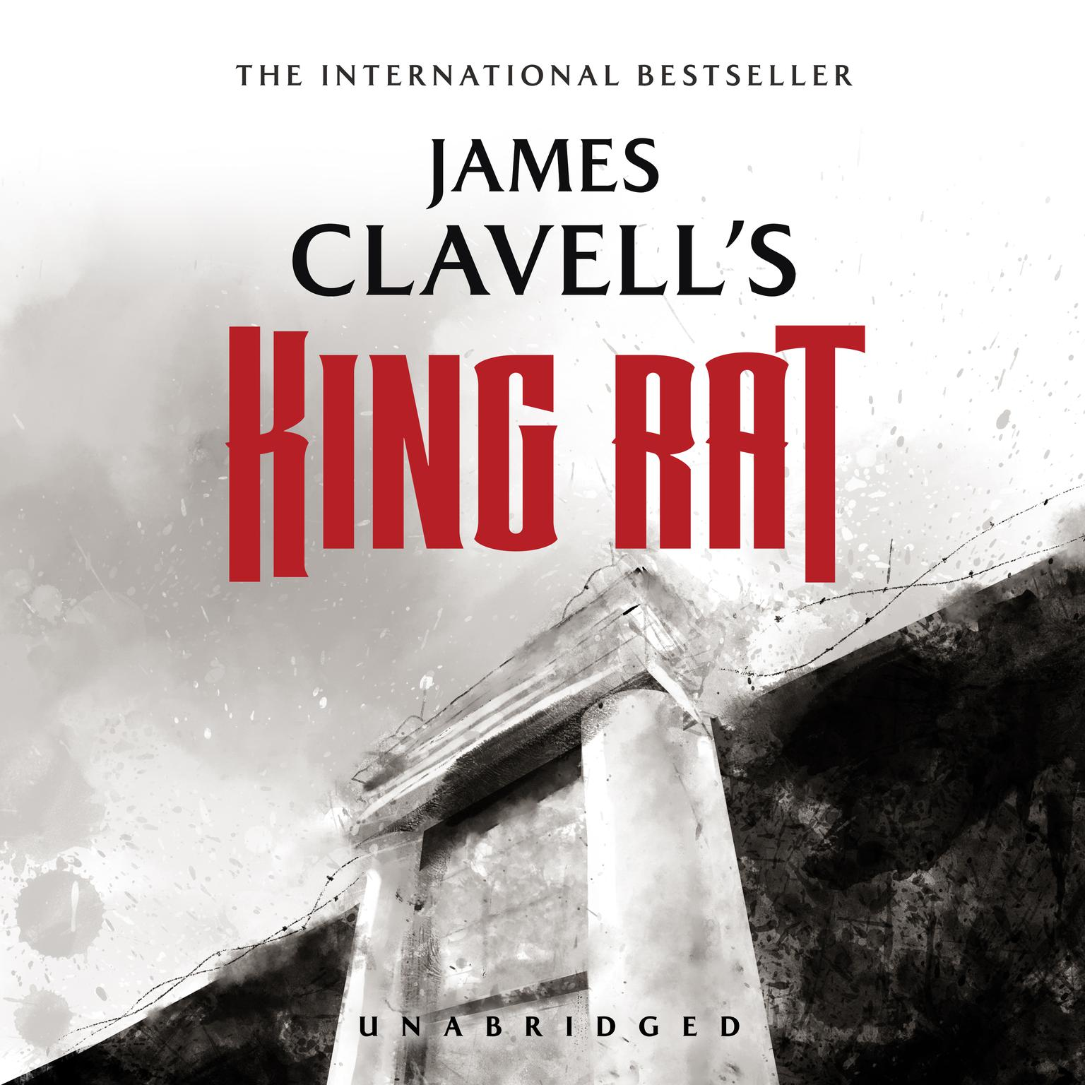 james clavell epub books free download