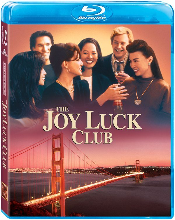 joy luck club free ebook