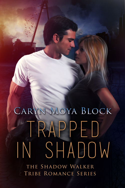 my magic mate caryn moya block epub