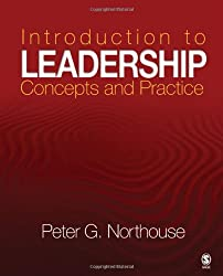 northouse leadership theory and practice 7th edition ebook