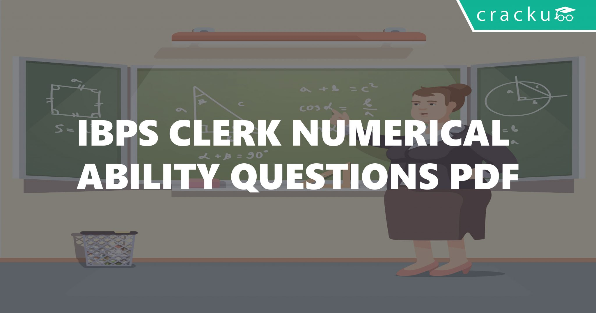 numerical ability questions and answers pdf ebook