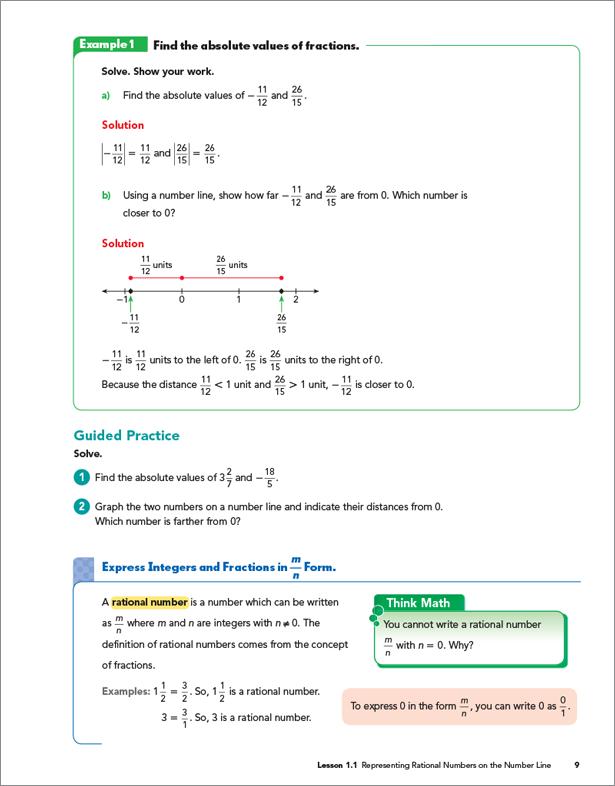pearson maths ac 7 ebook 3.0